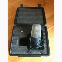 Студийный микрофон CAD Audio E300S