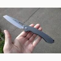 Складной нож Kizer Raja