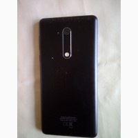 Продам телефон Nokia-5