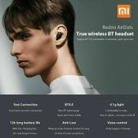 Xiaomi Redmi 2020 Airdots Bluetooth 5.0 Наушники TWS Наушники Беспроводные