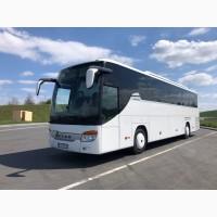 Заказ/Оренда автобус/мікроавтобус по м. Полтаві області, Україні