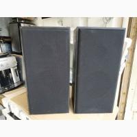 Продам колонки HITACHI HS-E 40/II