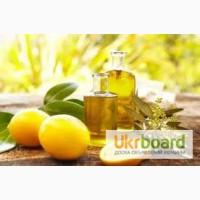 Лимон эфирное масло лимона лимонное масло в Киеве в Украине