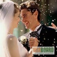 Постановка першого весільного танцю Львів
