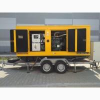 Генераторы сервис и ремонт мини электростанций, дизель генераторных установок