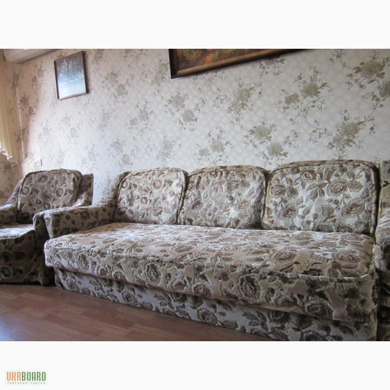 Украина, Винница и область. Продам, предлагаю - частное лицо: Мягкая мебель