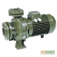 Saer IR, моноблочный электрический насос SAER IR32-160-200-250NC/NB/NA/ C/B/A