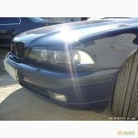 BMW запчасти б/у е46, е39, е38, е60, е65, Х5, Е53; Е70, e83, Е90, F02, F30 разборка авто нем.концерна