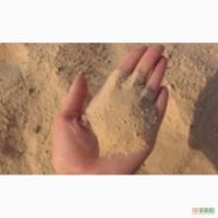 Песок в мешках, продажа, доставка