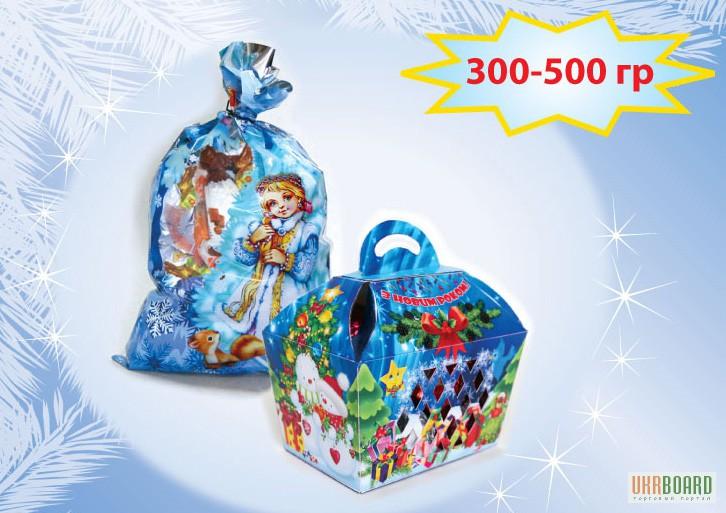Детские подарки украина