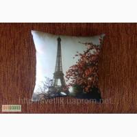 Фото-печать на подушках