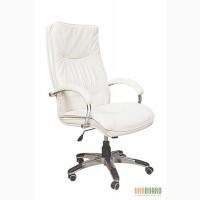 Кресло компьютерное, офисное Палермо хром