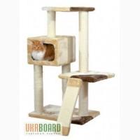 Trixie Almeria когтеточка для кошек