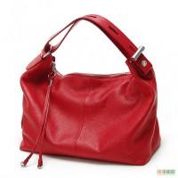 Сумки женские новые и б у, цены, купить женские сумки в Украине ... 2abbfa73d4f
