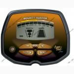 Металлоискатель Bounty Hunter Lone Star Pro Новинка 2014 года Уже в продаже