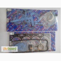 Комплект прокладок (Ремкомплект) для двигателей Perkins, Deutz, Andoria, Zetor