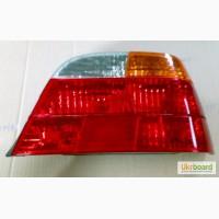 Задний фонарь BMW 7 E38 фонарь БМВ 7 Е38 с 94 по 02 год.