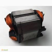 Продам б/у статор шлифмашинки Skil 7600