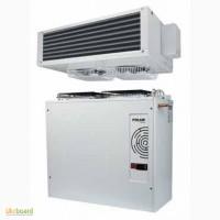 Сплит-система среднетемпературная SM 232 SF Polair