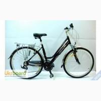 Дорожный велосипед Azimut City 26x358
