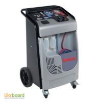Продам Стенд для заправки автомобильных кондиционеров ROBINAIR ACM-3000