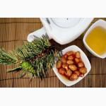 Продам варенье из сосновых шишек, боров мед