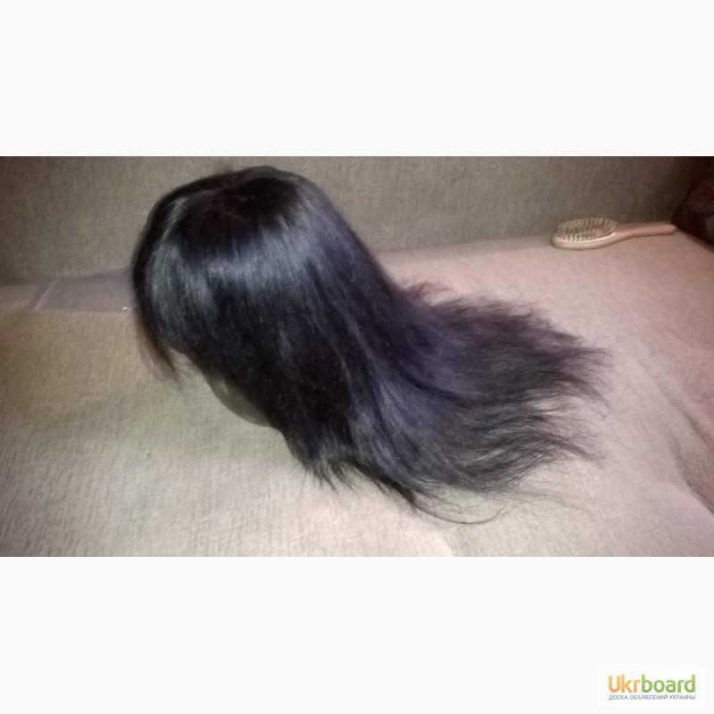 Волосы б у харьков