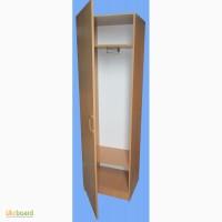 Шкаф, тумбочка
