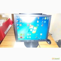 LCD Монитор ASUS 17 VB171D