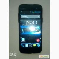 Продам смартфон Gigabyte gsmart Rey R3