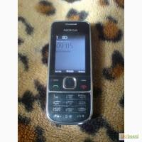 Nokia 2700 XpressMusic оригинал