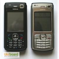 Nokia N70 XpressMusic оригинал