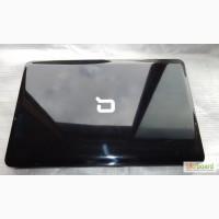 Разборка ноутбука HP Compad CQ58-126sr