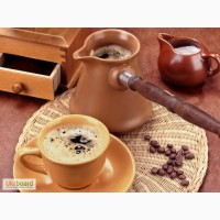 Гадание на кофе Киев, гадаю на кофейной Гуще
