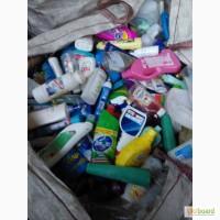 Дорого покупаю отходы: Канистры, флакон