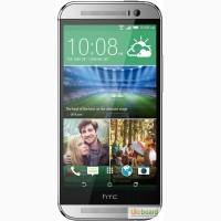 HTC One M8 16GB 32GB оригинал новые с гарантией