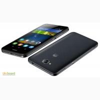 Huawei Honor Play 5X оригинал новые с гарантией