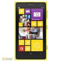Nokia Lumia 1020 оригинал новые с гарантией
