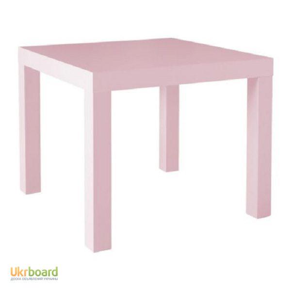 продам журнальный столик новый Ikea купить журнальный столик новый