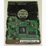 Жесткий диск 3, 5 SAMSUNG SP0802N, 80GB