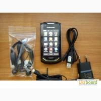 Samsung GT-S5620 оригинал