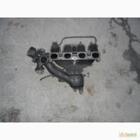 Коллектор впускной Форд Мондео мк3 / (Фокус) 2.0 дюратек, двигатель CJBA