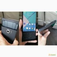 BlackBerry Priv STV100-1 32GB Unlocked