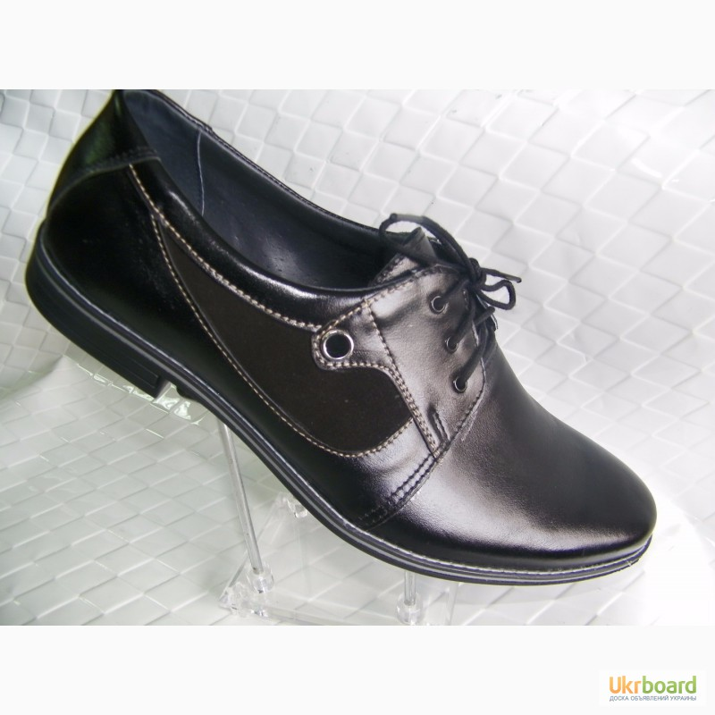 f575360bd07d63 Продам чоловічі шкіряні туфлі, купити чоловічі шкіряні туфлі ...