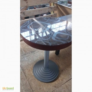 Продаю бу мебель для заведений общепита б/у