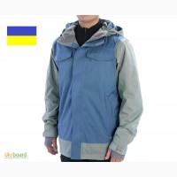Лыжная мужская hardshell-куртка Flylow Stringfellow 2014 10K/10K