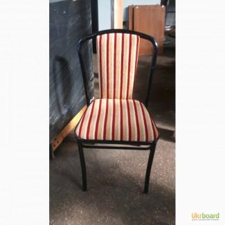 Продаю стулья бу для кафе, баров, ресторанов