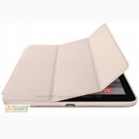 Чехол для планшета айпад ейр iPad Air iPad Air 2