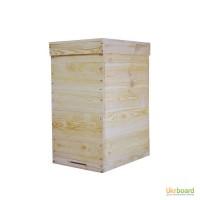 Делаю и продаю улья для пчел