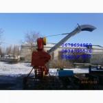 Зернометатель ЗМ-90 новый